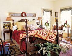 The Best 35+ Beautiful Christmas Bedroom Decorations Ideas https://decoredo.com/14277-35-beautiful-christmas-bedroom-decorations-ideas/