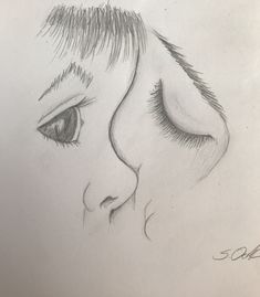 i love you drawings Pencil Art, Art Drawings Simple, Sketches, Art Sketchbook, Art Sketches Pencil, Drawing Sketches, Art, Art Drawings Sketches Creative, Bff Drawings