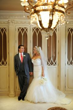 In June 2013, TJ Wilson (Tyson Kidd) married Natalie Neidhart (Natalya) at a private estate in Sarasota, Florida. The couple have been together since November 2001 & are featured on the E! reality show, Total Divas.
