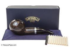 TobaccoPipes.com - Savinelli Bianca 320 KS Tobacco Pipe - Smooth, $97.20 (http://www.tobaccopipes.com/savinelli-bianca-320-ks-tobacco-pipe-smooth/)