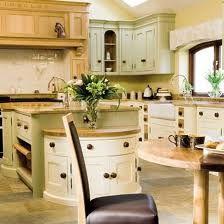 shaker style kitchen - Google Search