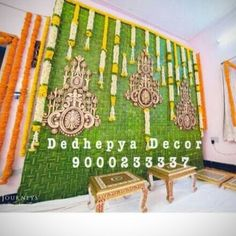 "Photo From mouna weds Keshav""s - By Leela prasanna Kumar Arch Decoration, Marriage Decoration, Outdoor Wedding Decorations, Backdrop Decorations, Flower Decorations, Backdrops, Ceremony Decorations, Wedding Mandap, Wedding Girl"