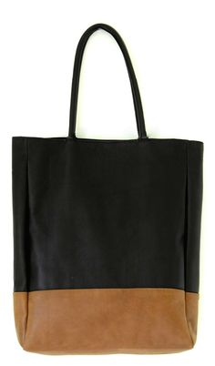 accessori, brown bags, work bags, leather bags