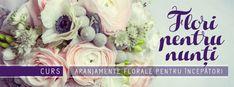 Banner web Cursuri nunti general