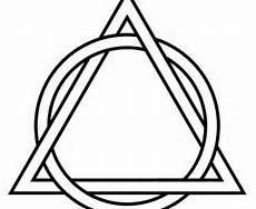 Symbols of sobriety