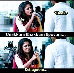Funny Memea, Funny Cartoon Memes, Funny Baby Memes, Funny School Jokes, Daily Funny, Crazy Funny Memes, Funny Jokes, Tamil Jokes, Tamil Funny Memes