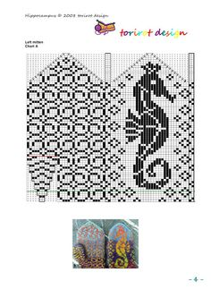 View album on Yandex. Mittens Pattern, Knit Mittens, Mitten Gloves, Knitting Socks, Knitted Hats, Knitting Charts, Knitting Patterns, Charts And Graphs, Wrist Warmers