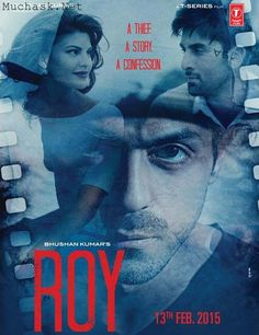 d day hindi movie hd