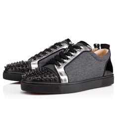 FootGift chaussure Sneakers homme noire en cuir à la mode décorée avec des  revêts avec lacets EU50  Amazon.fr  Chaussures et Sacs 7033c8385eb