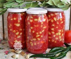 Pickled Peppers with Sauce - Pizza Recipes Pizza Recipes, Cooking Recipes, Healthy Recipes, Low Sodium Pizza, Sweet Potato Pizza, Homemade Tomato Sauce, How To Make Pizza, Good Pizza, Iftar