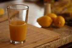 fruit Free Realistic Photo DOWNLOAD (.jpg) :: http://vector-graphic.de/photo-cat-fruit-0-orange-juice-lemon-fruit-freeid-987799i.html ... orange, juice, lemon ... fruit orange, juice, lemon frucht fruit fruits juice fruchtig Realistic Photo Graphic Print Business Web Poster Vehicle Illustration Design Templates ... DOWNLOAD :: http://vector-graphic.de/photo-cat-fruit-0-orange-juice-lemon-fruit-freeid-987799i.html