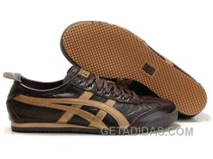http://www.getadidas.com/onitsuka-tiger-mexico-66-mens-lauta-brown-golden-discount.html ONITSUKA TIGER MEXICO 66 MENS LAUTA BROWN GOLDEN DISCOUNT Only $74.00 , Free Shipping!