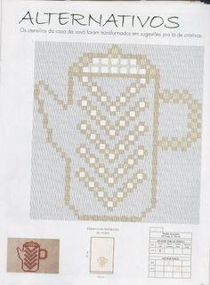 hardanger 05 - nilza helena santiago santos - Álbuns da web do Picasa