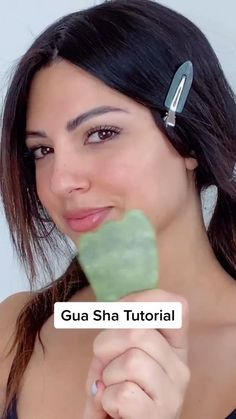 Beauty Tips For Glowing Skin, Health And Beauty Tips, Beauty Skin, Natural Beauty Tips, Beauty Tricks, Skin Care Routine Steps, Skin Care Tips, Healthy Skin Tips, Skin Care Remedies