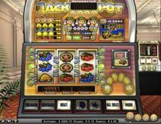 Casino Layout Blackjack Tables Strategypage