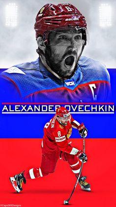 Washington Capitals Hockey, Alexander Ovechkin, Windsor Hotel, Sports Trophies, Alex Ovechkin, National Hockey League, Ice Hockey, Iphone Wallpapers