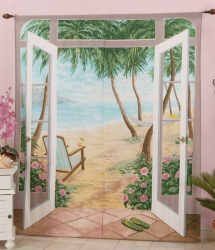1000 Images About Palm Tree Items On Pinterest South