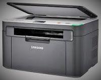 instalar impresora samsung scx 3200 gratis