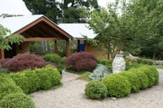 Gardendrum Design Arthur Lathouris