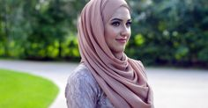 """The dictionary definition of the Hijab is """"a traditional scarf worn by Muslim women to cover the hair and neck and sometimes the face."""" The definition itself identifies this as Islamic dress. So the question is, should Christian women use a Hijab to cover their heads when praying and prophesying (1 Cor 11:5-6)?"""