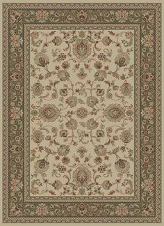US $289.99 New with tags in Home & Garden, Rugs & Carpets, Area Rugs