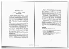 #essay #wrightessay apa style reference example, poetry chapbook contests 2017, cause and effect topic essay, how to write the references in a research paper, essay about story, cause and effect of global warming paragraph, compare and contrast items, researching and writing your thesis a guide for postgraduate students, medical dissertation topics, best essay writing examples, topics to write an argumentative essay, essay contest flyer, sample of academic text, apa sample paper…
