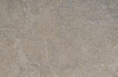 Gris Bleu Flamme Fairly dense French limestone has a strong quartz concentration. Exposing the surface of this stone directly to an intense flame results in a consistently rough texture. #parisceramicsuk #limestone #gris #flamed #quartz #blue #floors #london #natural #stones #motif #picoftheday #beatiful #design #architecture #interiordesign #renovation #extension #development #homedecor #decoration #walls #flooring  #home #designidea #showroom #stones #elegant #trend #idea…