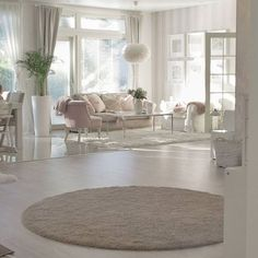 Have a lovely Sunday morning♥❇ Toivon sinulle mukavaa sunnuntaita♥ #sunday #morning #athome #lobby #livingroom #homeinspiration