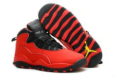 brand new bfea6 cd918 Buy Best Price Nike Air Jordan X 10 Retro Womens Shoes 2014 Online Outlet  Red from Reliable Best Price Nike Air Jordan X 10 Retro Womens Shoes 2014  Online ...