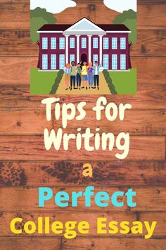 Do you know the secret ingredient to writing an outstanding college application essay? Here you will find answers to all your college admissions essay questions, including a step-by-step workshop tutorial with examples to teach you how to write the perfect college essay to get you into the school of your choice. #CollegeAdmissionsEssayExamples #howtowriteacollegeEssay #PersonalStatementExamplesForCollege High School Writing Prompts, Writing Tips, College Admission Essay, College Essay, College Application Essay, Creative Class, College Planning, Essay Questions, Essay Examples