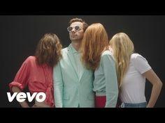 Martin Solveig ha pubblcato il suo nuovo singolo Do It Right ft. Tkay Maidza e qui potete trovare il video musicale e tanti dettagli su di esso.
