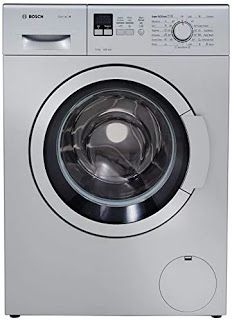 Searching For A Best Top And Front Loading Washing Machine Check This Best For You Popul In 2020 Washing Machine Price Front Loading Washing Machine Washing Machine