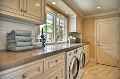 Image result for home design luxury and classic