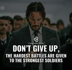 For the most ambitious young people. ▪Quotes, Success & Motivation, Entrepreneurs 🌌 The Positive Vibe Movement 🌌 Looking for Self Help eBook 📕, Learning and Personal Developmen 📥 ✔️ 👉. Motivational Quotes For Men, Men Quotes, Wise Quotes, Attitude Quotes, Words Quotes, Positive Quotes, Inspirational Quotes, Strong Quotes For Men, Sayings