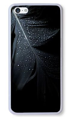 Cunghe Art Custom Designed White PC Hard Phone Cover Case For iPhone 5C With Black Feather Rain Drops Phone Case https://www.amazon.com/Cunghe-Art-Custom-Designed-Feather/dp/B015XIJKWW/ref=sr_1_1622?s=wireless&srs=13614167011&ie=UTF8&qid=1467266962&sr=1-1622&keywords=iphone+5c https://www.amazon.com/s/ref=sr_pg_68?srs=13614167011&rh=n%3A2335752011%2Cn%3A%212335753011%2Cn%3A2407760011%2Ck%3Aiphone+5c&page=68&keywords=iphone+5c&ie=UTF8&qid=1467266373&lo=none