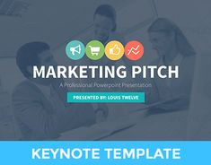 "Check out this @Behance project: ""Marketing Slide Pitch Deck Keynote Template"" https://www.behance.net/gallery/24398087/Marketing-Slide-Pitch-Deck-Keynote-Template"