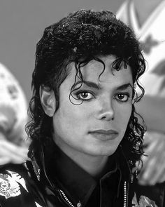Janet Jackson, Michael Jackson 1990, Michael Jackson Dangerous, Photos Of Michael Jackson, Michael Jackson Thriller, Michael Jordan, Shirt Diy, Mj Bad, Avengers