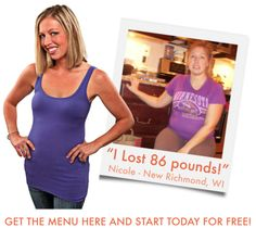 Jorge Cruise: Weight loss for women over 40. I'm going to try this weight loss plan. Loved his book Belly Fat Cure. This new plan is tailored for women!