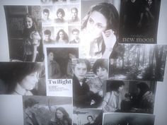 Poster Wall, Poster Prints, Dark And Twisty, Im A Mess, Twilight Pictures, Fairy Land, What Goes On, Twilight Saga, My Happy Place