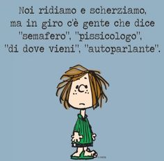 Cogito Ergo Sum, Snoopy, Funny Pins, Charlie Brown, Lol, Thoughts, Writing, Motivation, Peanuts
