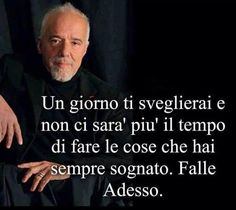 Paulo Coelho immagini e foto