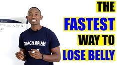 Chest Muscles, Keep Fit, Weight Loss Challenge, Calisthenics, Fat Fast, Lose Belly Fat, Strength Training, Surgery, Health Fitness