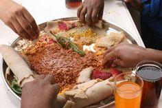 african dish 1