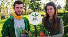 Български проект за биотор – на финала на Future Agro Challenge