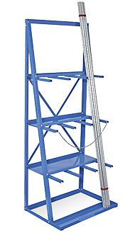 Pin By Wholesale Pallet Rack Products Material Handling
