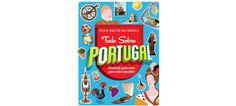 Sabes tudo sobre Portugal?