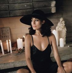 Tracee Ellis Ross- She's my newest style icon! Style And Grace, Love Her Style, Girl Style, Turbans, Beautiful Black Women, Beautiful People, Pretty Black, Simply Beautiful, Pretty People