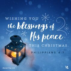Share a Friendship Ecard Today . DaySpring offers free Ecards featuring meaningful messages and inspiring Scriptures! Christmas Wishes Christian, Christmas Wishes Quotes, Christmas Bible Verses, Christmas Ecards, Merry Christmas Wishes, Christmas Blessings, Christmas Messages, Printable Christmas Cards, Merry Christmas And Happy New Year