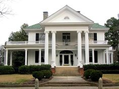 2 Lassiter House