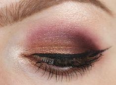 makeup_revolution_fortune_favours_the_brave25